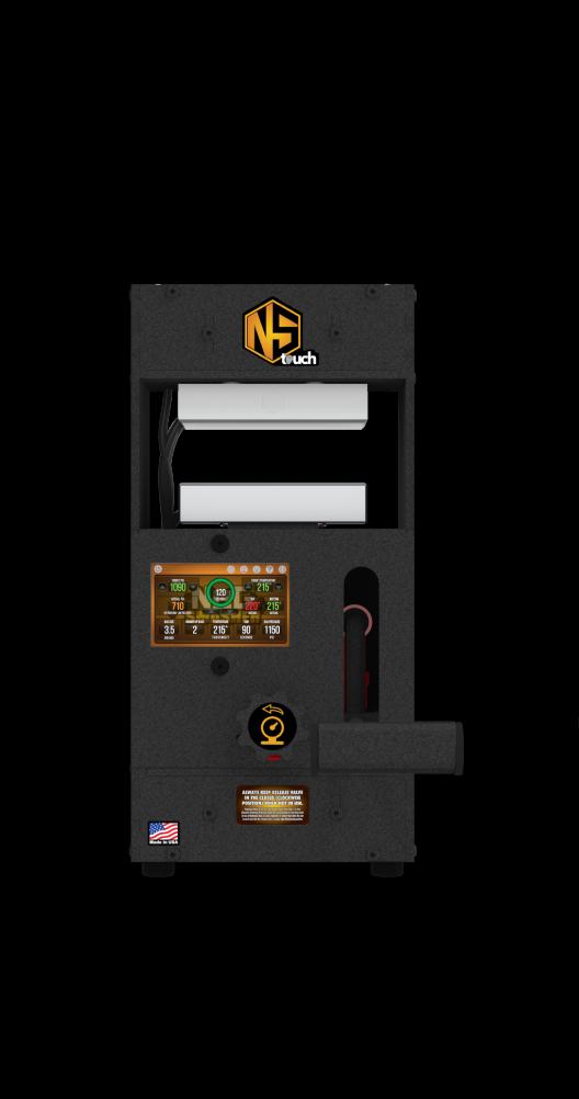Download NugSmasher Manuals